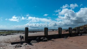 Alnmouth beach #1 (1 of 1)