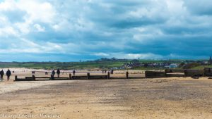Alnmouth beach (1 of 1)