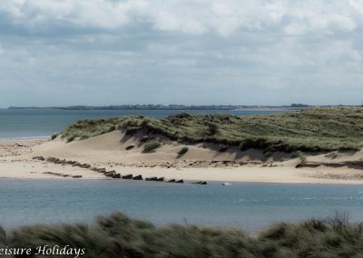 Alnmouth#1 (1 of 1)