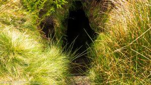 Cateran Hole