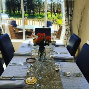 Dining area Image3