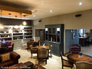 Plough Inn Alnwick #6 (1 of 1)