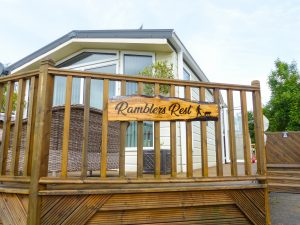 Ramblers Rest #43 (1 of 1)