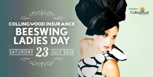 beeswing ladies day