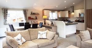 lounge image2