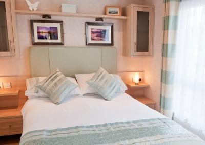 main bedroom retreat