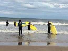 Northside Surf School