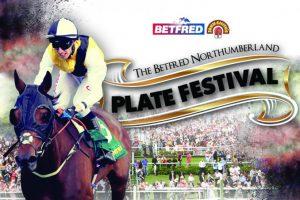 plate festival free image 2