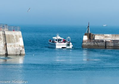 seahouses (1 of 1)