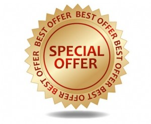 special offer image1